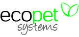 Ecopet Systems